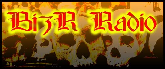 click here for BizR Radio!