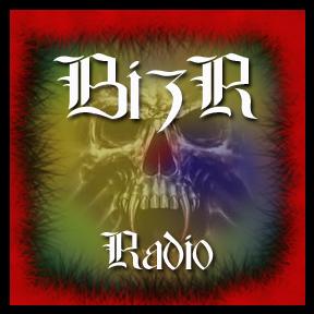 Listen to BizR Radio!