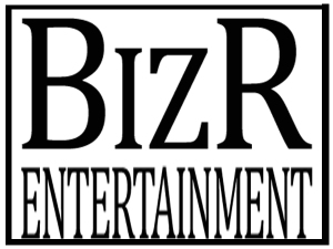 BizR Entertainment