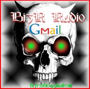 gmail pic