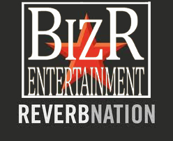click the image to visit our ReverbNation page